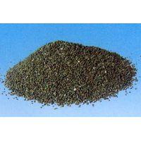 offer YIQUAN YIQUAN Manganese sand filter for de-iron thumbnail image