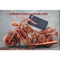 motorbike model thumbnail image