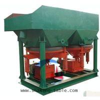 Supply Mineral Jig Separators
