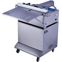 External Vertical Vacuum Packing Machine