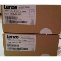 Lenze inverter E82EV302K2C200 E82EV302K4C E82EV302K4C200 E82EV371K2C E82ZAFSC010 E82EV371K2C200