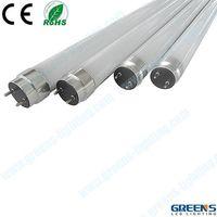 T8 2835SMD led tube light