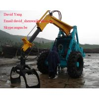 tri logger equipment telelogger machine thumbnail image
