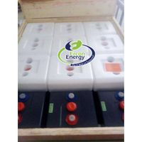 Solar Gel Batteries and Narada Batteries: