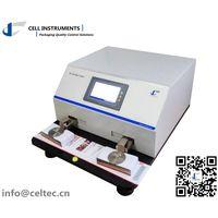 ASTM D5264 Rub Tester thumbnail image