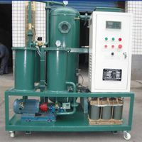 RZL LUBRICANT oil PURIFIER SERIES thumbnail image