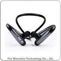 X26 Manufacturers Wholesale Wireless Bluetooth Headphone