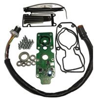 SA1151 Holest Holset Turbocharger Actuator Reman Turbo Kit Combination For Cummins Holset thumbnail image
