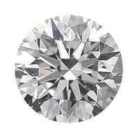 Natural Diamond at Best Price in India thumbnail image