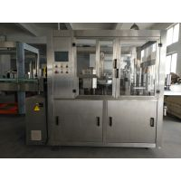 BOPP labeling machine 3000~12000bph