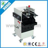 pcb board cutting machine,pcb lead cutting machine 200E,pcb lead cutting machine 200E thumbnail image