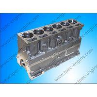 1N3576 cylinder block 3306