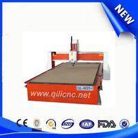 QILI- M25 ranking anging entool-chgrving machine thumbnail image