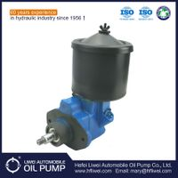 Best price Top grade manufacturer Vickers VTM42 power steering pump