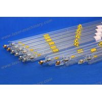 CO2 Glass Laser Tube from Guanzhi Industry Co., Ltd thumbnail image