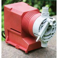 Dosing Pump , Metering pump thumbnail image