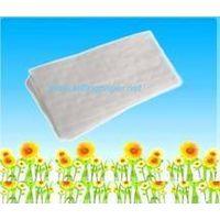 Dispenser napkin/Tall fold napkin thumbnail image