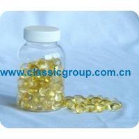 Vitamin A With D 5000/400 IU Softgel private label