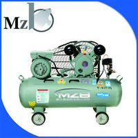 300 psi air compressor tank MZB best air compressor brand in Poland