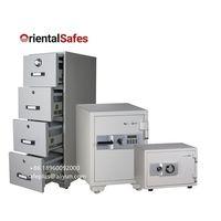 Oriental Safes Fireproof safes box