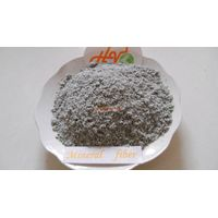 Mineral Fiber Rock wool fiber