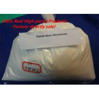 Nandrolone Undecanoate China Factory direct sale thumbnail image