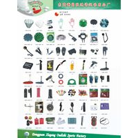 golf accessories thumbnail image