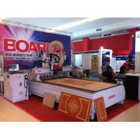 seek for agent & distributor for Taiwan CNC Router thumbnail image