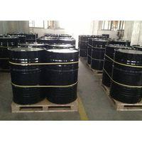F2850 Aspartic Ester Resin-Pot life 40min, 100mpa.s Viscosity