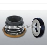 Model FL for auto standard mechanical cooling pump seal