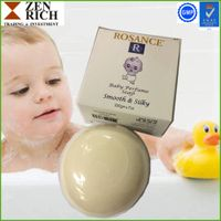 Baby Soap/Skin Whitening Bath Soap for Babies