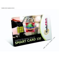 Key card,Key card supplier,Key card manufacturer thumbnail image