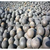Grinding Mill Grinding Media Steel Ball thumbnail image