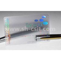 RFID Printing Card thumbnail image