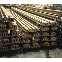 DIN Standard RailDin536 standard railA55 rail