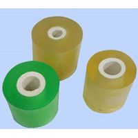 PVC Stretch Film For Cable and Wire
