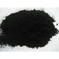 TMKCARBON - Powdered Activated Carbon (Wood/Coconut Shell Based)