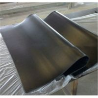 NBR Rubber Sheet excellent oil resistance