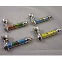 metal smoking pipe pipes