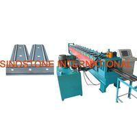 W Steel Strap Making Machine thumbnail image