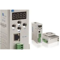 BS 3-Phase Micro Step Driver DM378M DQ378M Q3HB64MA
