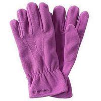 polar fleece glove