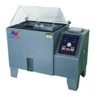 108L Salt Spray Test Chamber
