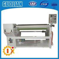 OEM branded packaging tape rewinder thumbnail image