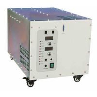 HP High Power High voltage DC Power Supply