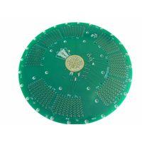 Hard Gold Plating PCB thumbnail image