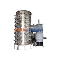 Large Ion Coating Machines thumbnail image