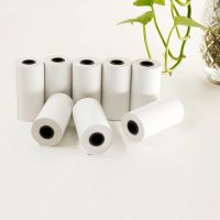 65gsm pos thermal paper roll 57x50mm paper roll