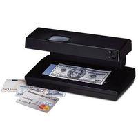 Golden-139 Multi Function Magnifying Lens Banknote Detector thumbnail image