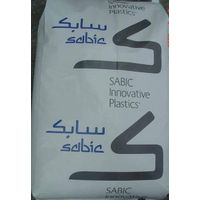 Sabic Ultem 1000-1000 Natural/7101 Black Pei/Polyetherimide Resin